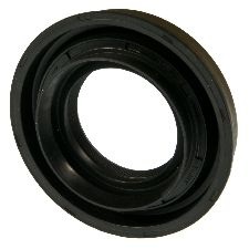 National Bearing Differential Pinion Seal  Rear Outer