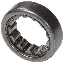 National Bearing Manual Transmission Countershaft Bearing  Rear