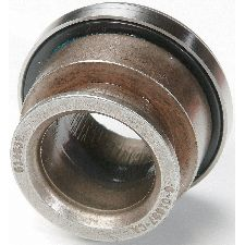 National Bearing Clutch Release Bearing