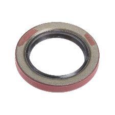National Bearing Wheel Seal  Rear Outer