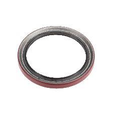 National Bearing Wheel Seal  Front Inner