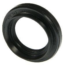 National Bearing Automatic Transmission Output Shaft Seal  Right