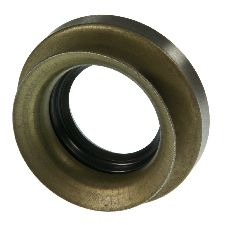 National Bearing Axle Shaft Seal  Front Right