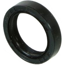 National Bearing Transfer Case Shift Shaft Seal