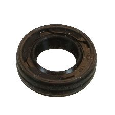 National Bearing Automatic Transmission Manual Shaft Seal