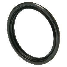 National Bearing Wheel Seal  Front