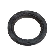National Bearing Engine Crankshaft Seal  Front