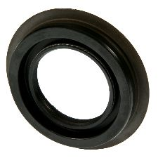 National Bearing Differential Pinion Seal  Front Outer