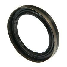 National Bearing Transfer Case Input Shaft Seal