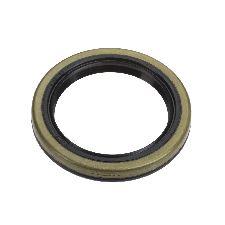 National Bearing Engine Crankshaft Seal  Front