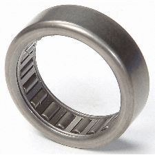 National Bearing Axle Shaft Bearing  Front Outer