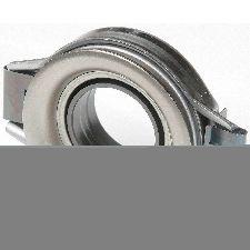 National Bearing Clutch Release Bearing