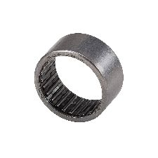 National Bearing Transfer Case Output Shaft Pilot Bearing  Front