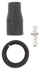 NGK Direct Ignition Coil Boot