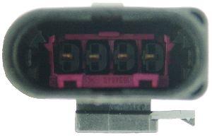 NGK Oxygen Sensor  Downstream