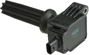NGK Ignition Coil