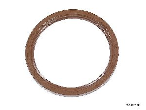 Nippon Reinz Engine Crankshaft Seal  Rear
