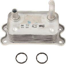 Nissens Engine Oil Cooler