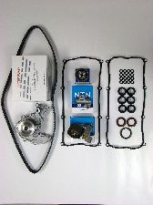 Nitoma Engine Timing Belt Component Kit