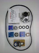Nitoma Engine Timing Belt Component Kit