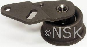 NSK Engine Timing Belt Tensioner  Right