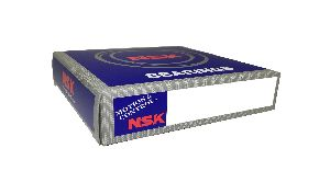 NSK Axle Shaft Bearing  Front