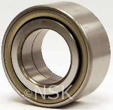NSK Wheel Bearing  Front