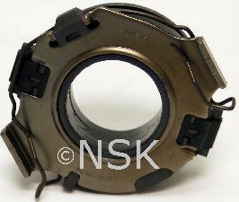 NSK Clutch Release Bearing