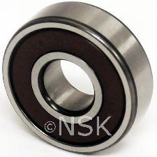 NSK Clutch Pilot Bearing