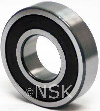 NSK Axle Shaft Bearing  Rear