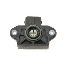 OEQ Throttle Position Sensor