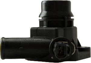 OEQ Engine Coolant Thermostat Housing