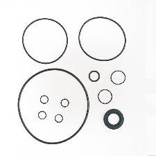 Omega Power Steering Pump Seal Kit
