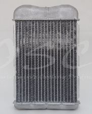 One Stop Solutions HVAC Heater Core