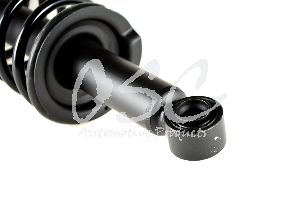One Stop Solutions Suspension Strut and Coil Spring Assembly  Rear Right
