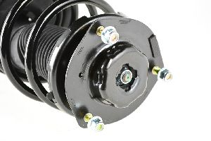 One Stop Solutions Suspension Strut and Coil Spring Assembly  Front Right