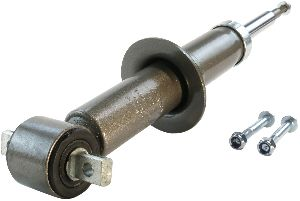 One Stop Solutions Shock Absorber  Front