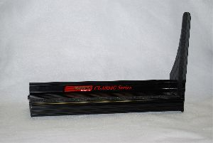 Owens Running Board