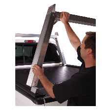Pace Edwards Truck Bed Rack