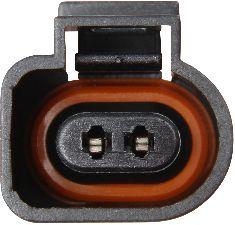 Pagid Disc Brake Pad Wear Sensor  Front
