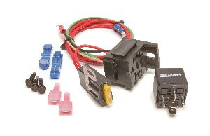 Painless Wiring Headlight Relay