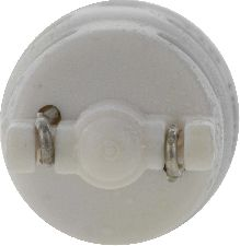 Philips Turn Signal Light Bulb  Front Outer
