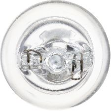 Philips Engine Compartment Light Bulb