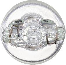 Philips Glove Box Light Bulb  N/A