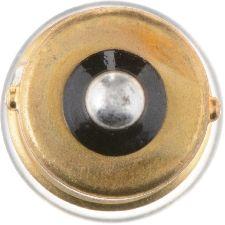 Philips License Plate Light Bulb
