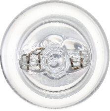 Philips Dome Light Bulb