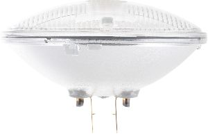 Philips Headlight Bulb  High Beam