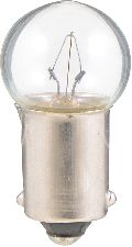 Philips Ash Tray Light Bulb