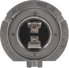 Philips Cornering Light Bulb