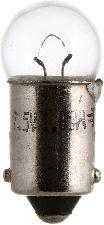 Philips Ash Tray Light Bulb